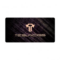 Mat XL - Teslacigs