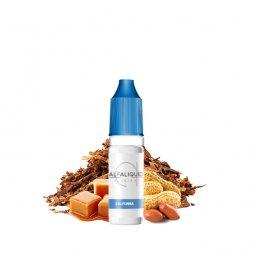 Tabac California - Alfaliquid 10ml TPD READY
