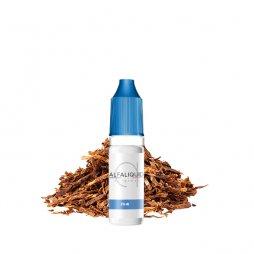 Tabac Fr-W - Alfaliquid 10ml TPD READY