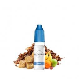 Tabac USA Mix - Alfaliquid 10ml TPD READY