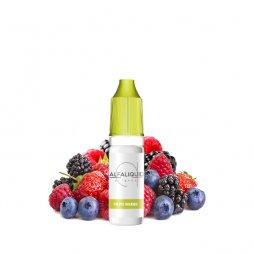 Fruits Rouge - Alfaliquid 10ml TPD READY