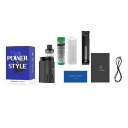 [Bonus Pack] Pack Swag II NRG PE 80W + 1 x 25R + MC1 charger Xtar