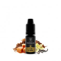 Le Blond De Virginie 10ml - Maison Distiller