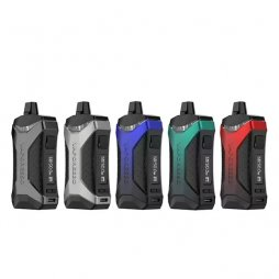 Kit Xiron 5.5ml 1500mAh - Vaporesso