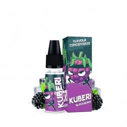 Concentré KUBERI 10ml - Kung Fruits