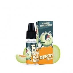 Concentré 10ml MERON - Kung Fruits