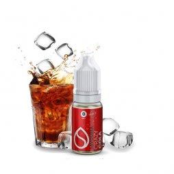 Crazy Cola - Savourea Crazy 10ml TPD READY