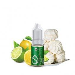 Crazy Lime - Savourea Crazy 10ml TPD READY