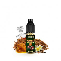 Concentrate Duke 10ml - Double 5