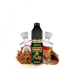 Concentrate Eagle 10ml - Double 5