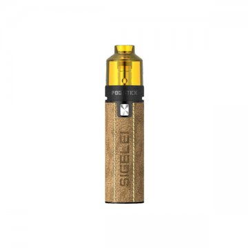 Kit Fog Stick 80W 2000mAh  - Sigelei