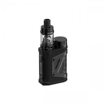 Pack Scar Mini 3ml 80W - Smoktech