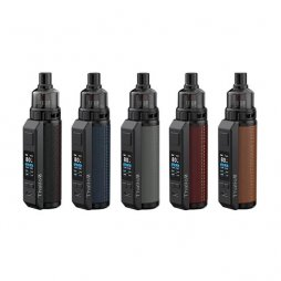 Kit Thallo S 80W 5ml - Smoktech
