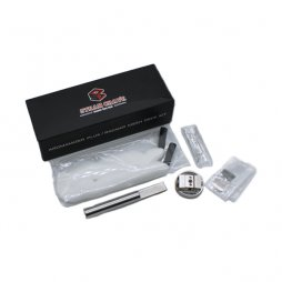 Aromamizer Plus / Ragnar Mesh and Tray Kit - Steam Crave