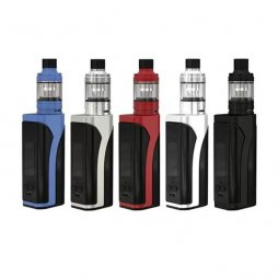 Pack iKuu i80 with MELO 4 4.5ml - Eleaf