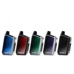 Pack Obliq 1800mAh 60W - Joyetech