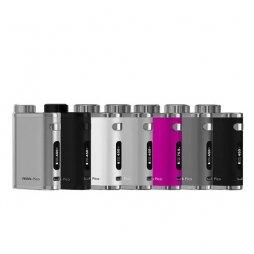 Batterie iStick Pico 75W Eleaf