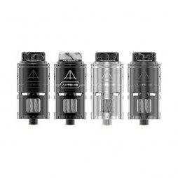 Artemis RDTA 24mm - THC