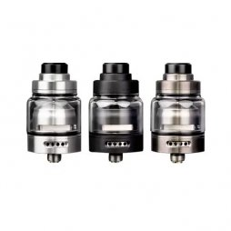 Ether RTA 24mm - Suicide Mods by Vaperz Cloud