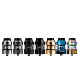 Trilogy RTA 30mm - VaperzCloud