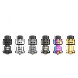 Kylin Mini V2 RTA - Vandy Vape