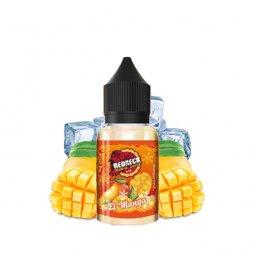 Concentrate El Mango 30ml - Redneck