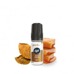 Blond Caramel 10ml - Sensation +