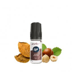 Blond noisette 10ml - Sensation +