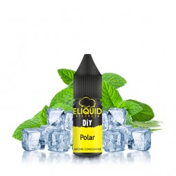 Concentré Polar 10ml - Eliquid France