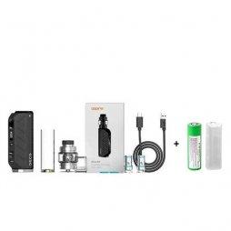 Pack Deco 100W 4.5ml - Aspire