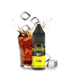 Arôme Cola ELIQUID FRANCE 10ml