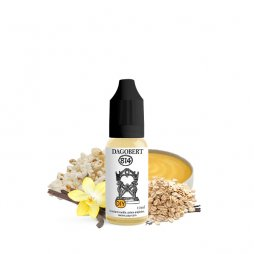 Concentrate Dagobert 10ml - 814