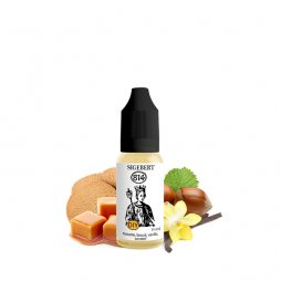 Concentrate Sigebert 10ml - 814