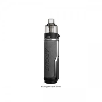 Kit Argus X 80W 4.5ml - Voopoo
