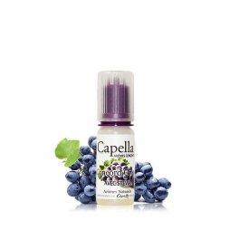 Concentrate Concord Grape 10ml - Capella