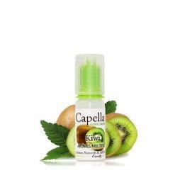 Concentrate Kiwi 10ml - Capella