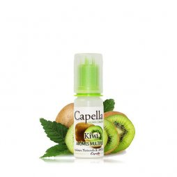 Concentré Kiwi 10ml - Capella