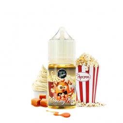Concentrate Creamy Pop 30ml - Belgi'Ohm