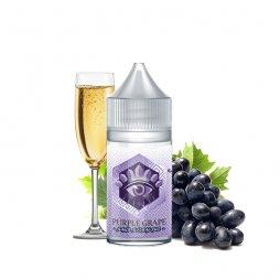 Concentré Purple Grape No Fresh 30ml - Wink