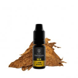 Le Blond Authentic 10ml - Maison Distiller
