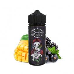 Prelude 0mg 100ml - Revélation Juice