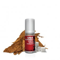 Usa Classic 10ml - Dlice