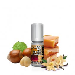 Eat Me 10ml - Dlice