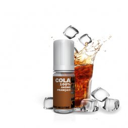 Cola 10ml - Dlice