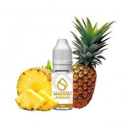 Ananas 10ml - Savourea