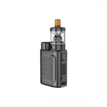 Kit iStick Pico 2 - Eleaf