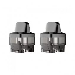 Cartridge Vinci 5.5ml (2pcs) - Voopoo