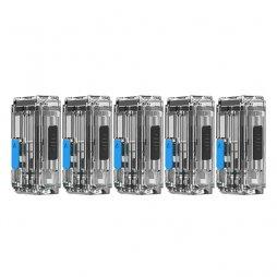 EZ Cartridge 0.4ohm 2.6ml- Joyetech