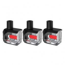 Cartridge Alike 5.5ml (3pcs) - Smoktech