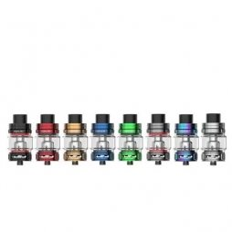 TFV9 28mm 6.5ml - Smoktech